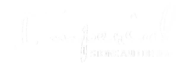 Imperial Stone and Design